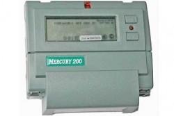 Лидер на рынке приборов учета электроэнергии — однофазный счётчик Меркурий: подробный обзор моделей