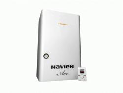 Энергонезависимые газовые котлы отопления, выбор напольных и настенных моделей