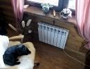 Парокапельные Обогреватели. Как отопить дом без газа. Экономичное электрическое отопление