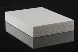Пенопласт 100 мм: технические характеристики и особенности монтажа