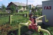 Отопление загородного дома без газа — варианты отопления частного дома